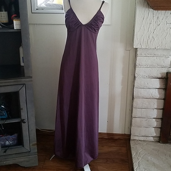 Molyclaire Other - Molyclaire Night Gown with robe